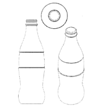 bottle 1.png