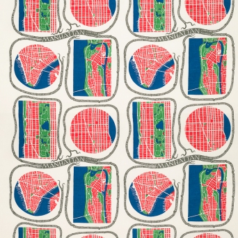 josef-frank_textile-manhattan-315-linen